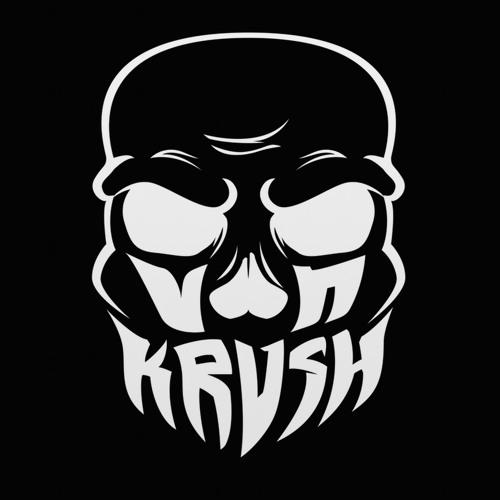 Von Krush's avatar
