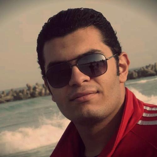Salah Khattab 1's avatar
