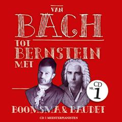 Bachtotbernstein