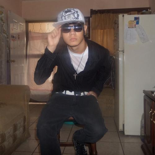 Damster.'s avatar