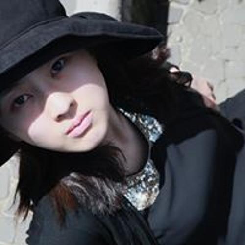 Kiki Sugino's avatar