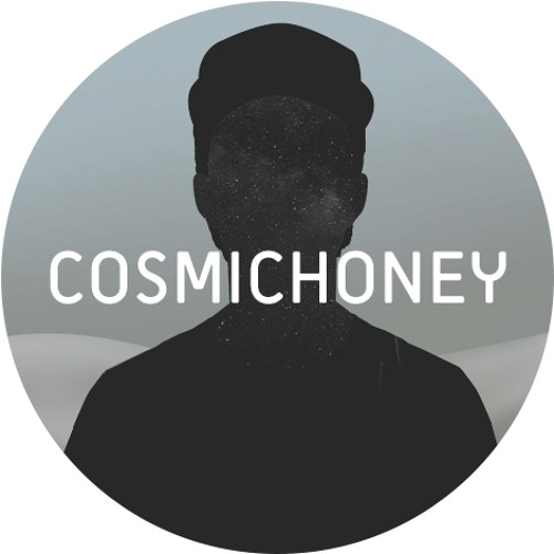 Cosmic Honey's avatar