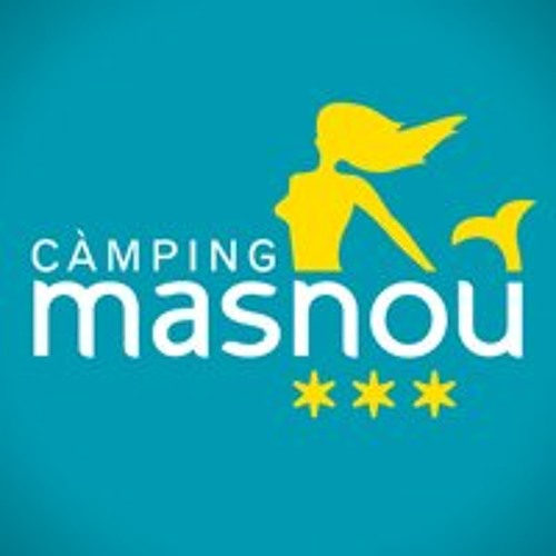 Come to Càmping Mas Nou! - Summer song 2014