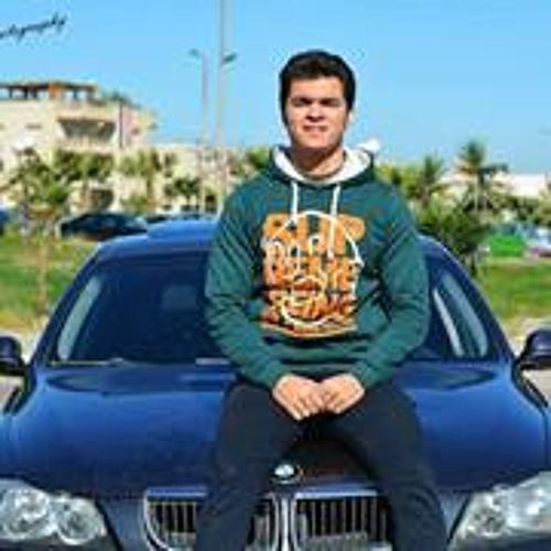 Yasser Salah 15's avatar
