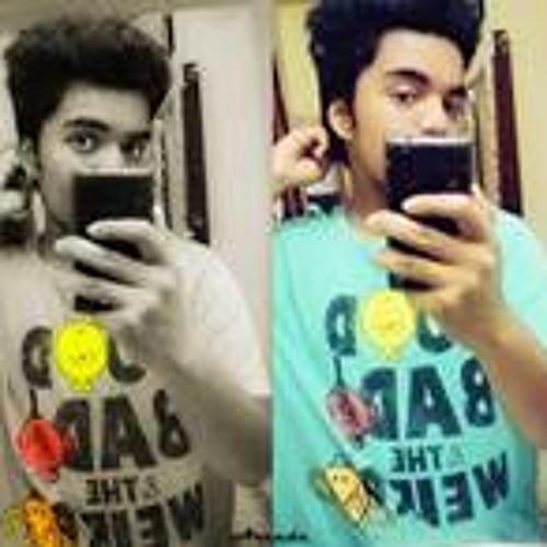 Atul Kumar 4's avatar
