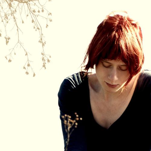 Vera1984.'s avatar