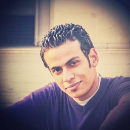 ahmed elhwawshy's avatar
