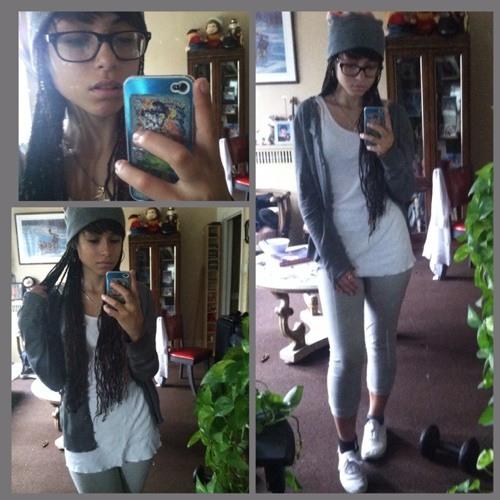 Samantha Collazo's avatar