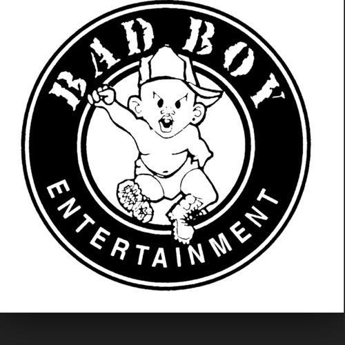 badboy0112's avatar