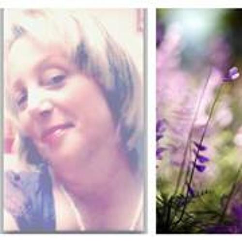 Laura Bolton-Ehlis's avatar