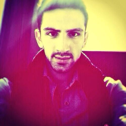 Berkcan Gezinci's avatar