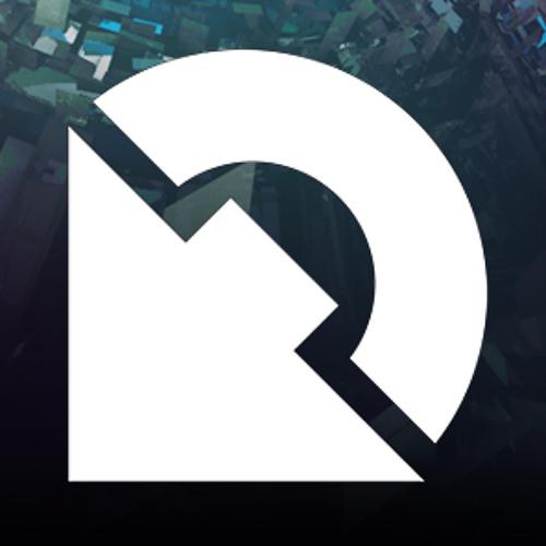 k-bms's avatar
