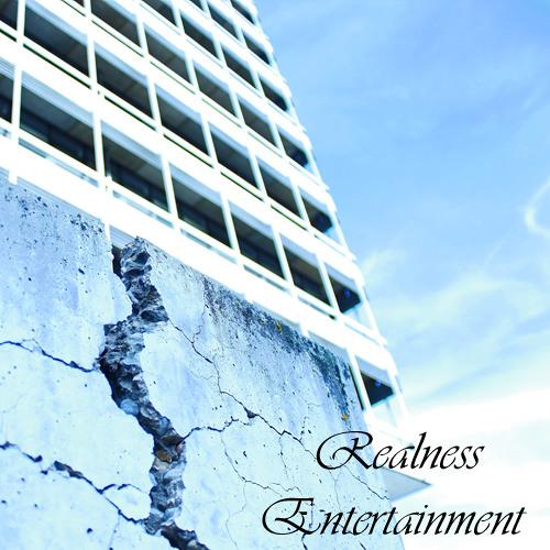 Realness Entertainment's avatar