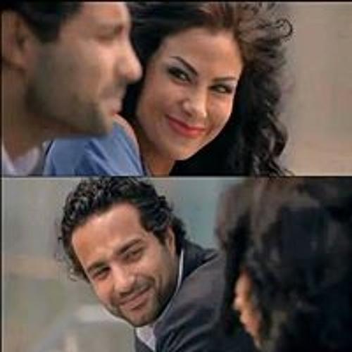 PrinCess Aya Mohamed's avatar