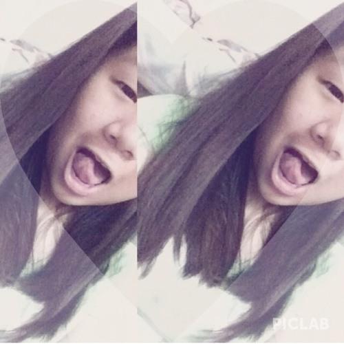 Nicolewonggg's avatar
