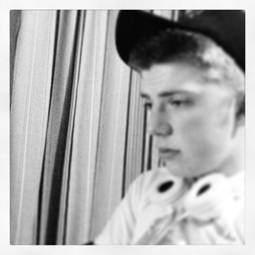 Austin_Baker's avatar