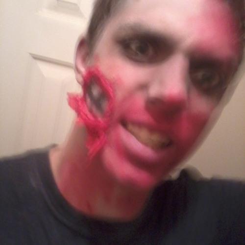 Chris Sims 29's avatar