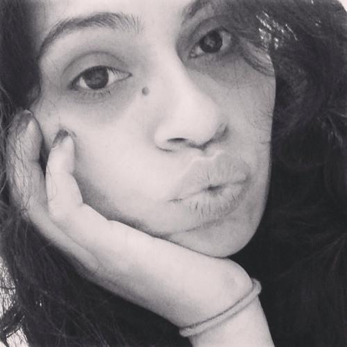 Noemi Ramirez 5's avatar