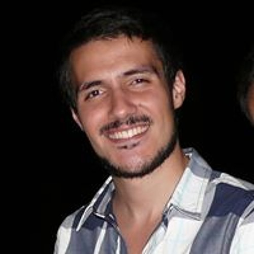 Roberto Leão Costa's avatar