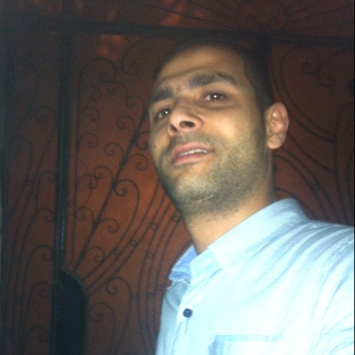 kanny86's avatar