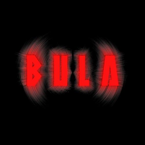 BULA's avatar