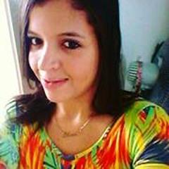 Luciana Barros 14