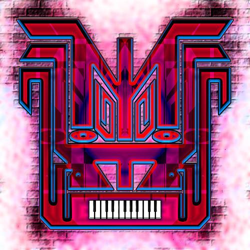 NEOS TEKNO1's avatar