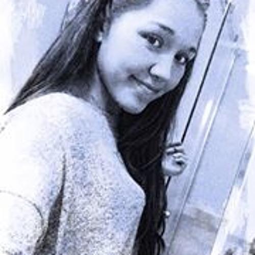 Sara Linja Skistad's avatar