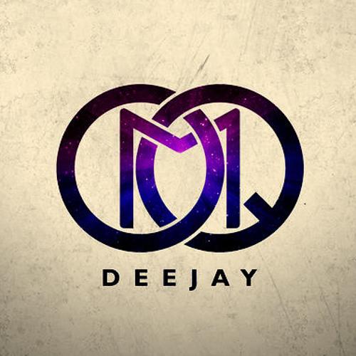 Deejay OMQ's avatar