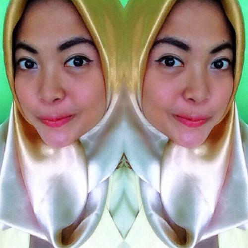 ArisyaSRG's avatar