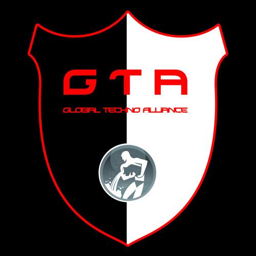 GTA Records's avatar