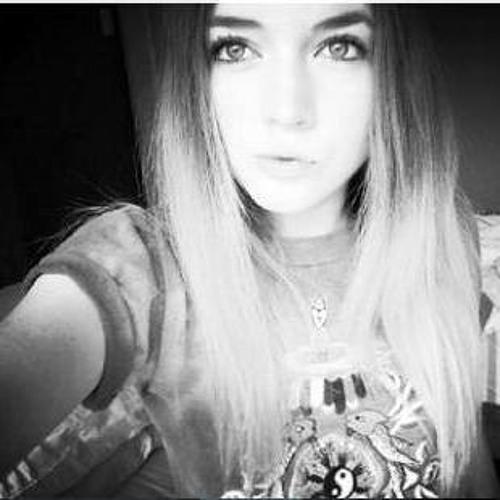 Katie Sorraghan's avatar
