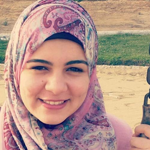 Hend Ibrahim 11's avatar