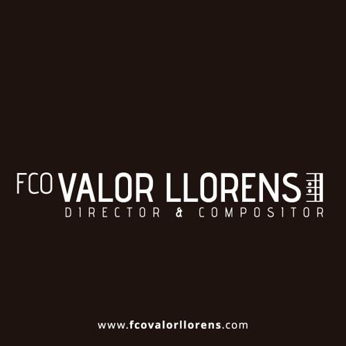 ValorLlorens's avatar