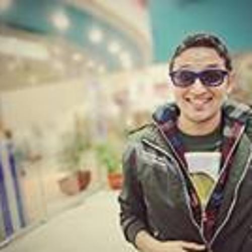rkmosaad's avatar