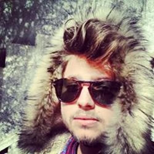 Edouard Batif's avatar