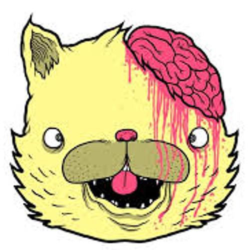 oman's avatar