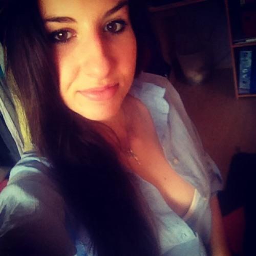 Rominaaa_'s avatar