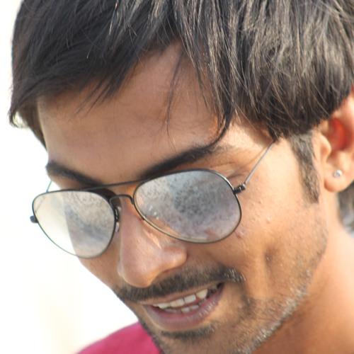 user70154514's avatar