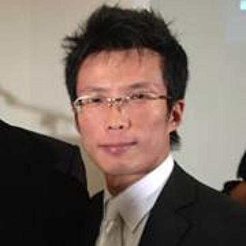 Tsuru Masahiko's avatar