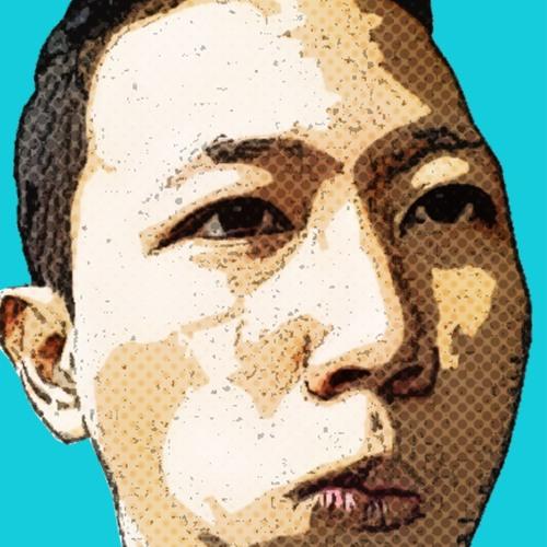 Andika yuda pratama's avatar