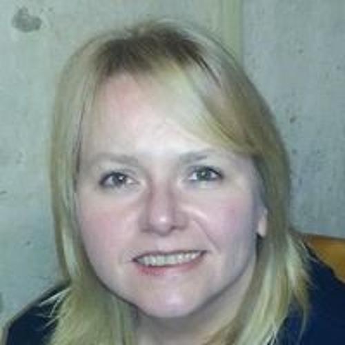 Deborah Aldridge's avatar