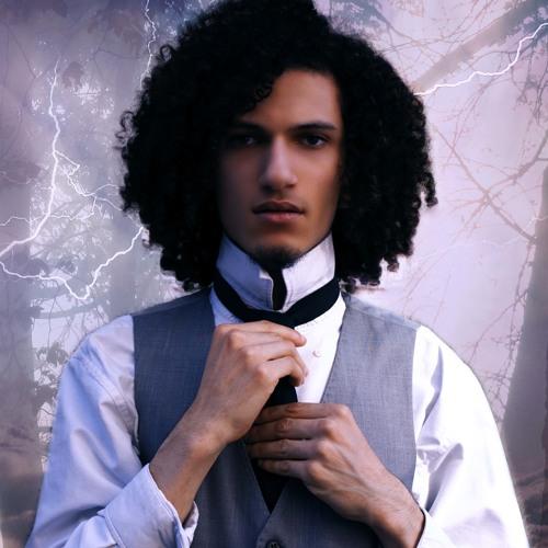 DimitrianMusic's avatar