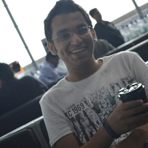 khaled020's avatar