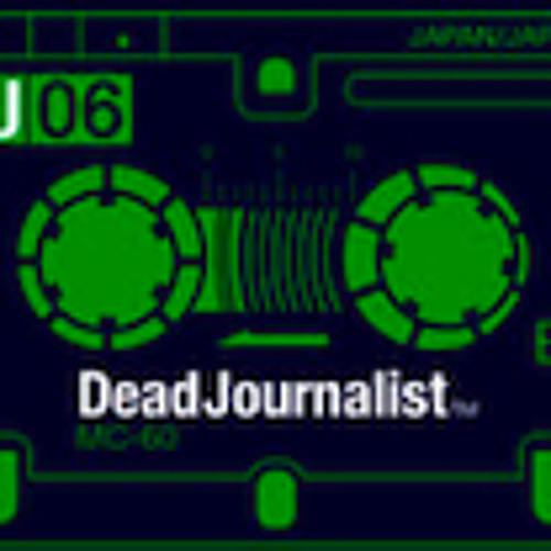 deadjournalist's avatar