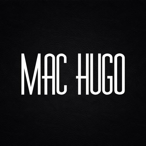 Mac Hugo's avatar