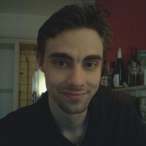 Piso's avatar