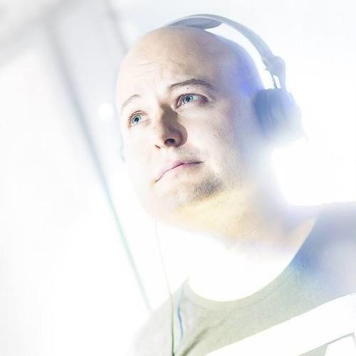 DJ Cosmo's avatar