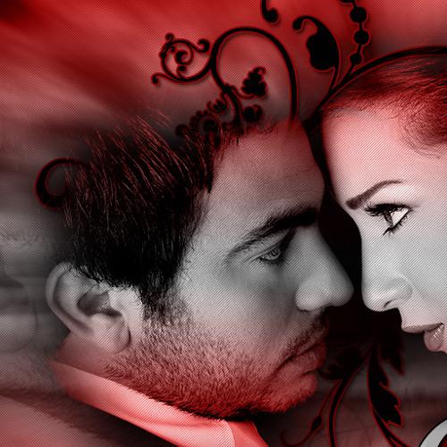 WAAD AHMED's avatar