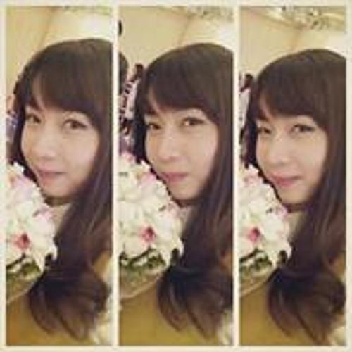 Quyền Thư's avatar